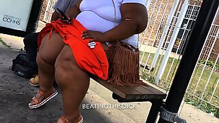 BBW LOVERS ONLY