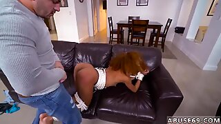 Amateur latin wife sharing Pretty Tied up