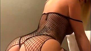 Bad cocksluts ( twerking Compilation )