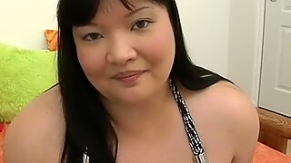 Sexy and hot Olivia agreed to do porn