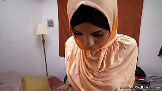 Man to sex arab xxx Desert Rose, aka Prostitute